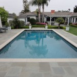 Pool and Deck Upgrade - Gemini 2 Landscape Construction
