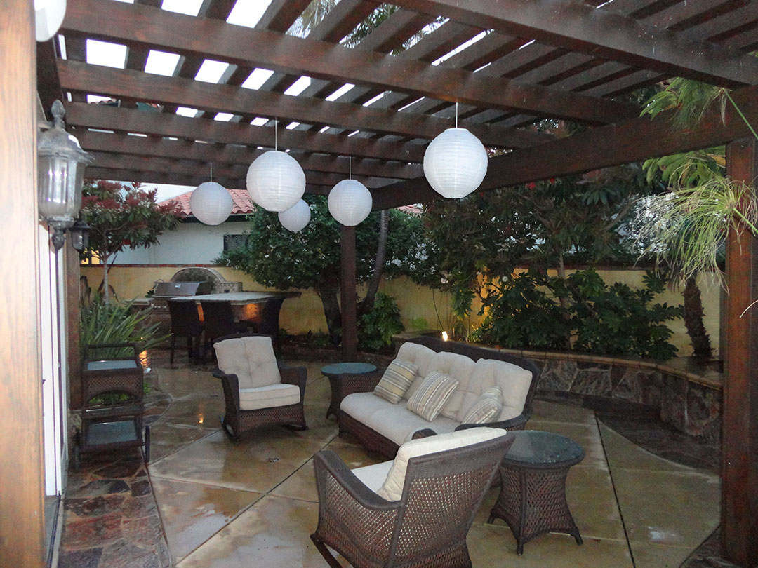 Backyard Entertainment Ideas Backyard Design And Backyard Ideas